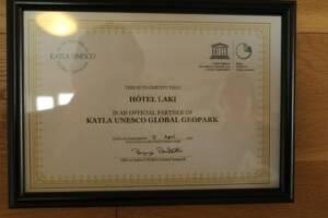 HotelLaki